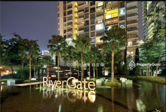 rivergate 99 robertson quay 3 bedrooms 1550 sqft
