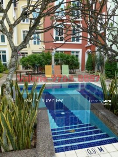 Meadow Lodge 31 Chun Tin Road 4 Bedrooms 1410 Sqft Condominiums Apartments And Executive