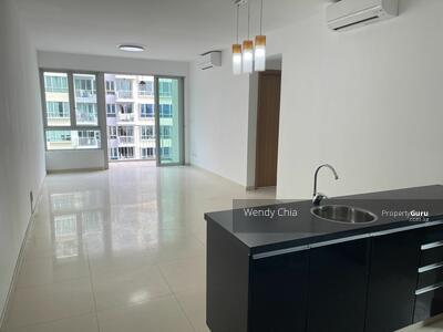 For Rent - Kovan Melody