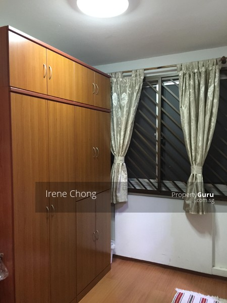 229 Choa Chu Kang Central 229 Choa Chu Kang Central 3 Bedrooms 1119 Sqft Hdb Flats For Rent