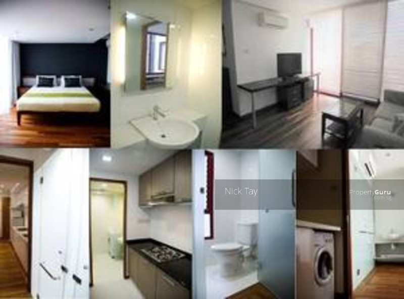 1 Bedroom Apartment Near Me Home Design Ideas Pineloon Com  1 Bedroom Apartment For Rent. 1 Bedroom Apartments For Rent Near Me   Puzzlegamesonline info