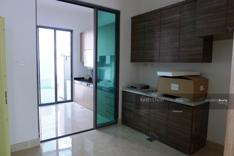 poh huat furniture. brand new poh huat road 3 5 storey inter terrace bedrooms 5743 sqft landed houses terraced detached semidetached furniture