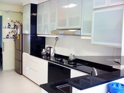 For Rent - 329 Clementi Avenue 2