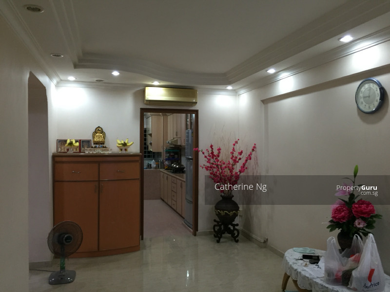 Blk 480 jurong west st 41 480 jurong west st 41 1 Master bedroom for rent in jurong west