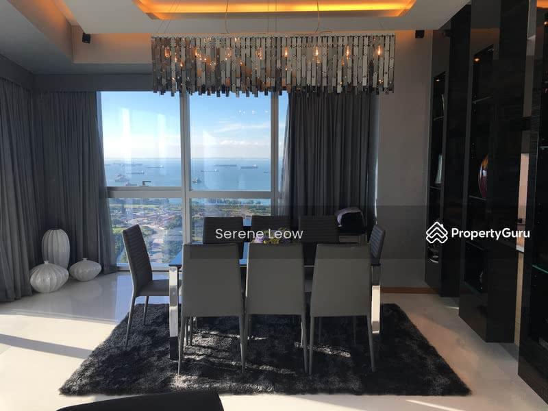 Marina Bay Residences #91586399