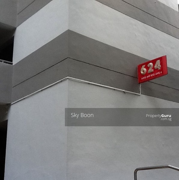 Interior Design For Hdb At Ang Mo Kio Avenue 1: Blk 624 Ang Mo Kio Ave 4 Master Bedroom, Blk 624 Ang Mo