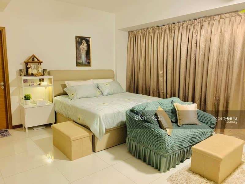 Double Bay Residences #129246929