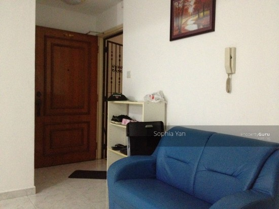 Eng apartments 25 lorong 25a geylang room rental 120 for Design apartment winterfeldtplatz zietenstr 25a