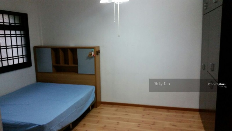 578 Hougang Avenue 4 578 Hougang Avenue 4 1 Bedroom 380 Sqft Hdb Flats For Rent By Ricky