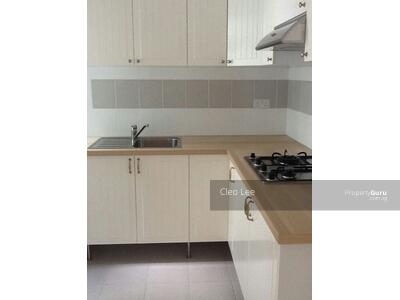 For Rent - 275A Compassvale Link