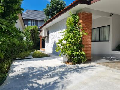 For Rent - NAMLY CRESCENT BUNGALOW