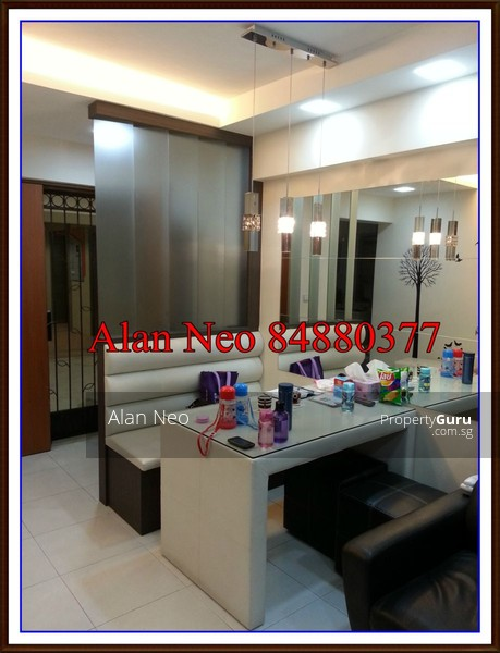 5a Upper Boon Keng Road 5a Upper Boon Keng Road 2 Bedrooms 721 Sqft Hdb Flats For Rent By