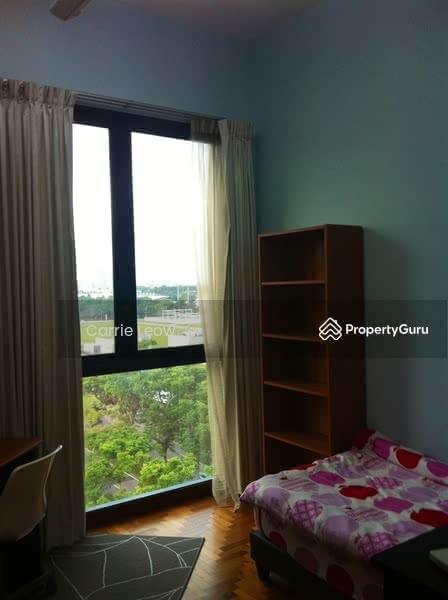 Bishan 8 61 Bishan Street 21 3 Bedrooms 1198 Sqft Condominiums Apartments And Executive
