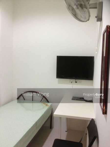 Lor 25a Geylang Geylang Lor 25a 1 Bedroom 80 Sqft Landed Houses Terraced Houses Detached