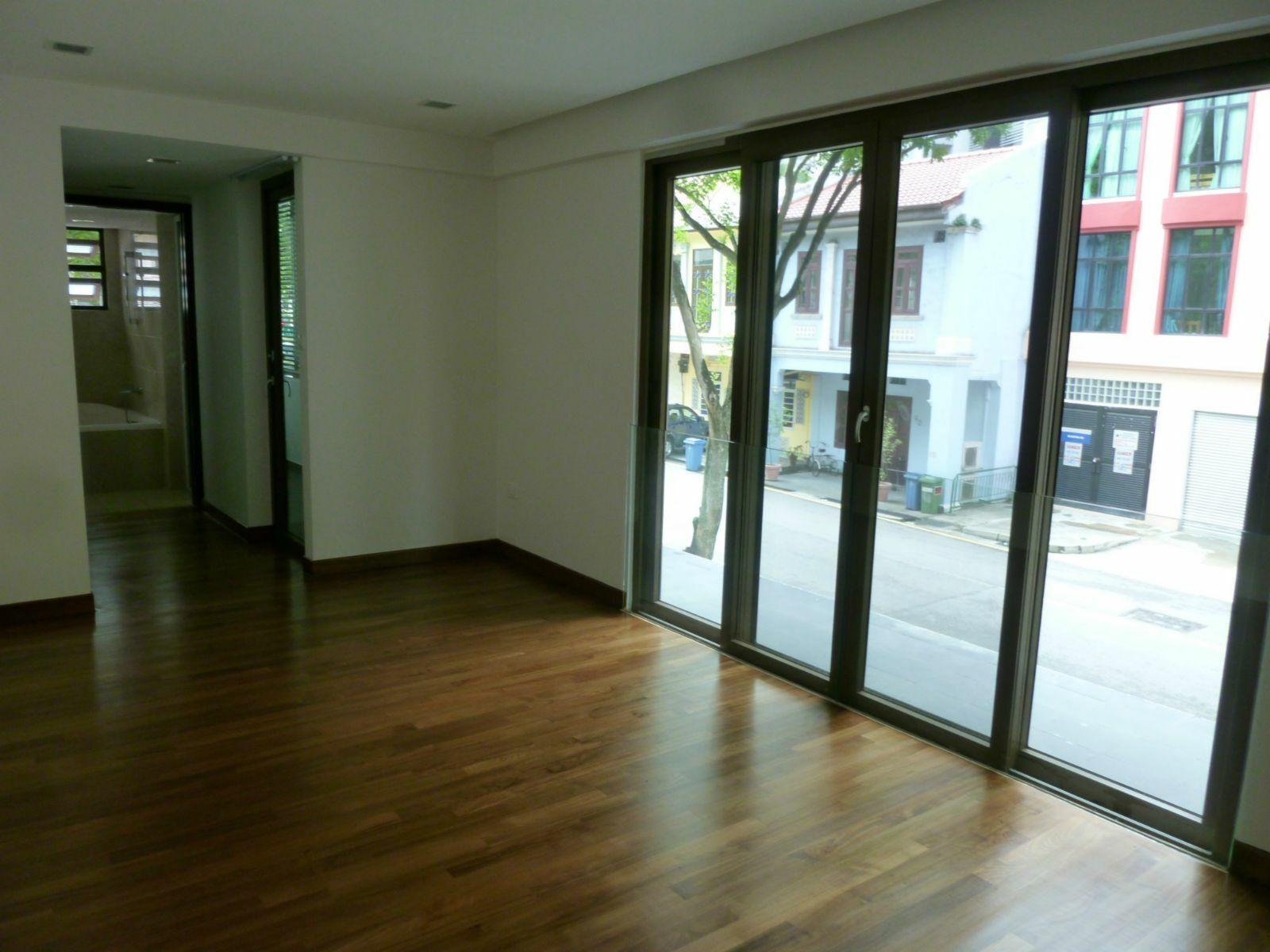 Room For Rent Sophia Road Singapore