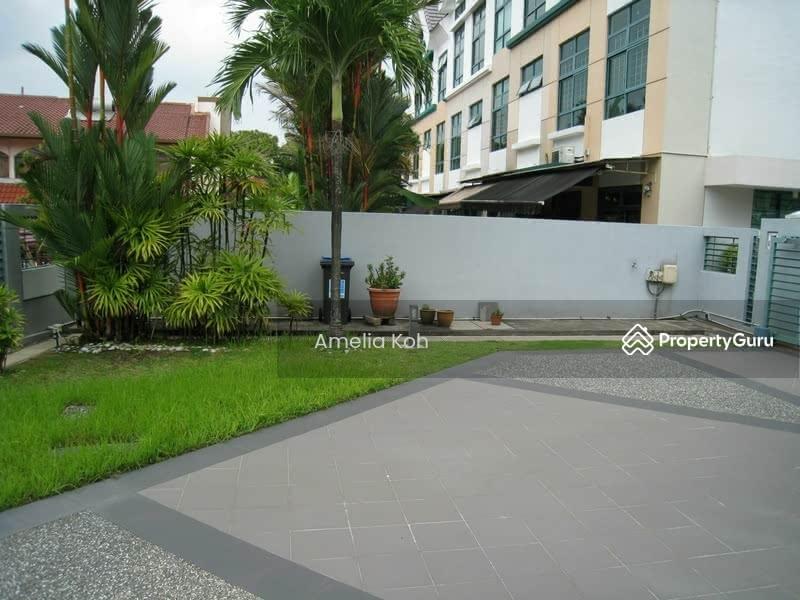 Tai Keng Villas #34898151