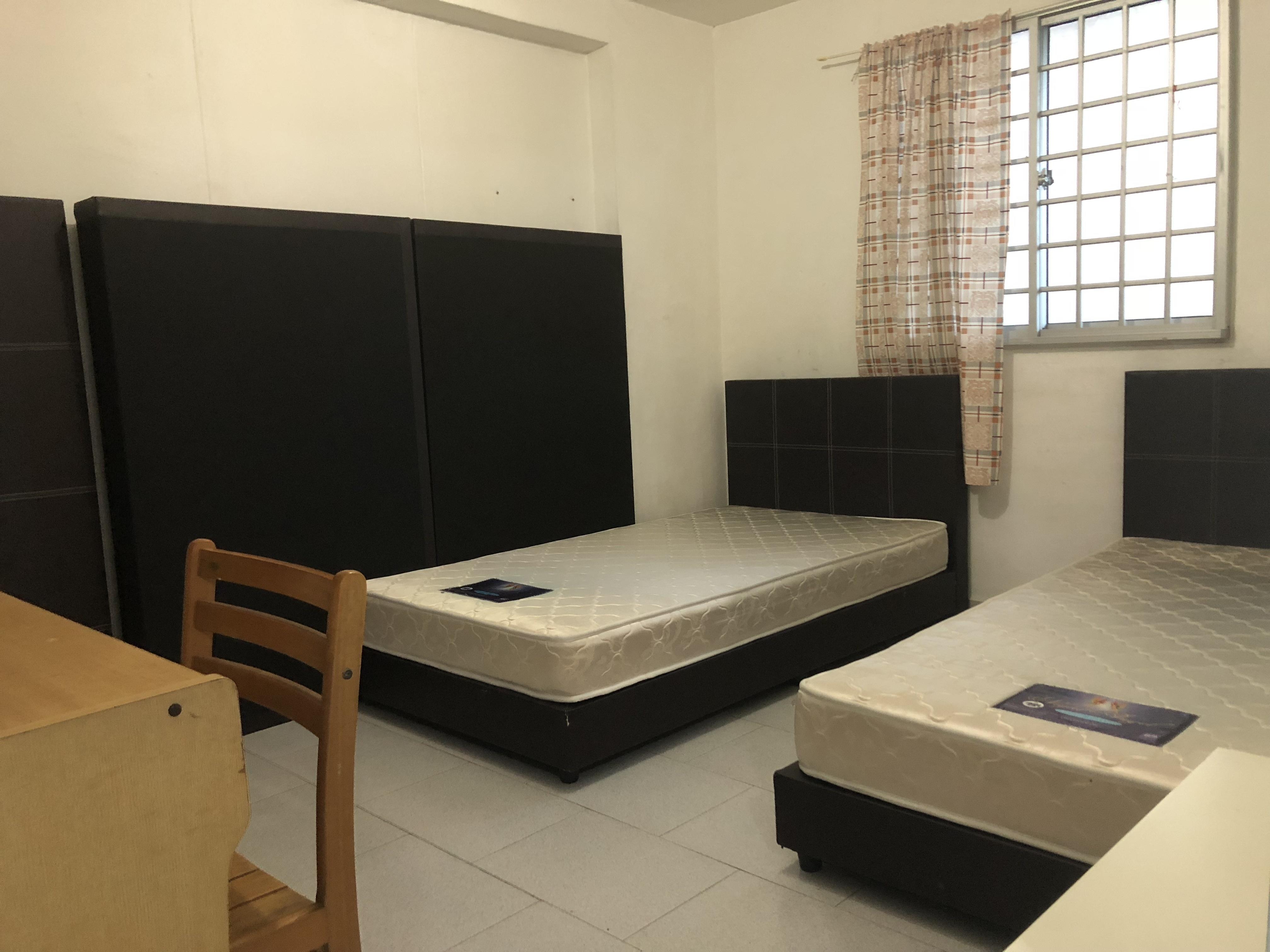 523 Bukit Batok Street 52 #130054329