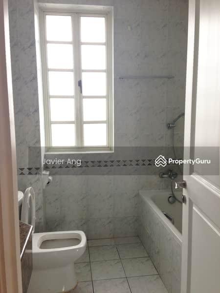 Mera Terrace #35852745