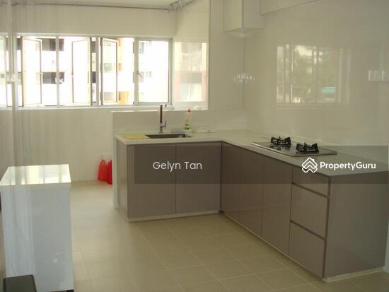 3 Room Flat At Ang Mo Kio Ave 6 Ang Mo Kio Avenue 6 2 Bedrooms 675 Sqft Hdb Flats For Rent