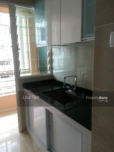 Martina mansions 315 bukit timah road 3 bedrooms 1259 for Holland kitchen bathroom design ltd