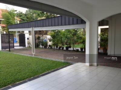 For Rent - sian tuan ave