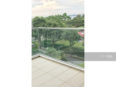 For Sale - Coastal View Residences