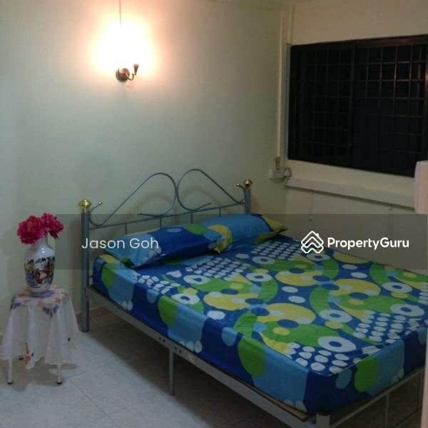 33 Telok Blangah Way 33 Telok Blangah Way 2 Bedrooms 635 Sqft Hdb Flats For Rent By Jason