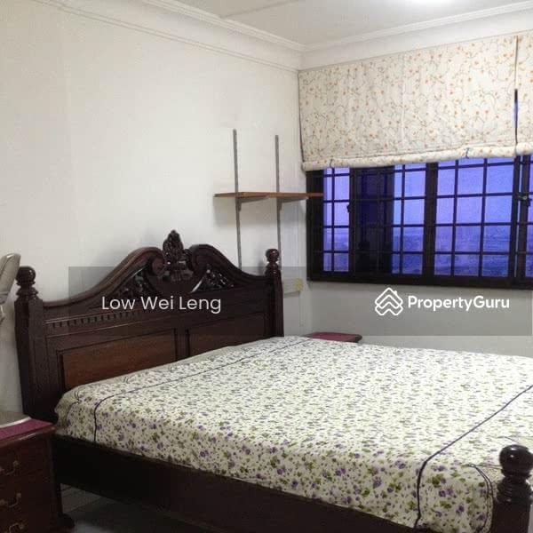 74 Telok Blangah Heights 74 Telok Blangah Heights 3 Bedrooms 1270 Sqft Hdb Flats For Rent