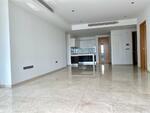 Marina Bay Suites
