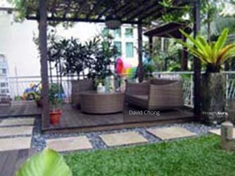 Maplewood Condo, 995 Bukit Timah Road, 4 Bedrooms, 1862 ...