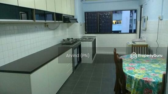 230 Ang Mo Kio Avenue 3 230 Ang Mo Kio Avenue 3 2 Bedrooms 721 Sqft Hdb Flats For Rent By