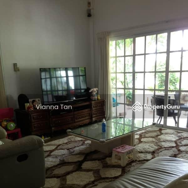 Landed House Off Jln Jurong Kechil Jalan Layang Layang 5 Bedrooms 7700 Sqft Landed Houses