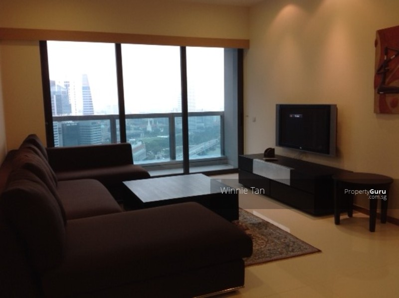 Marina Bay Residences #39745093
