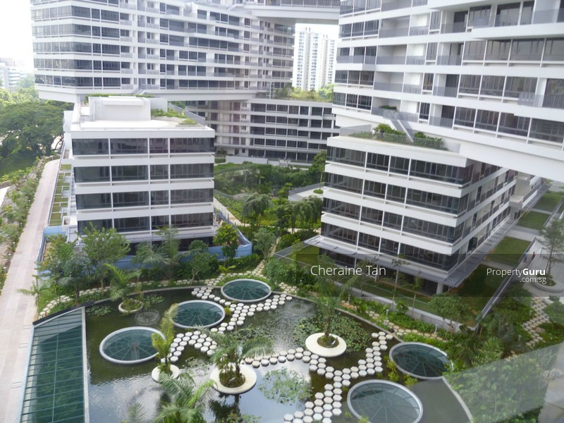 Apartments For Rent In Singapore