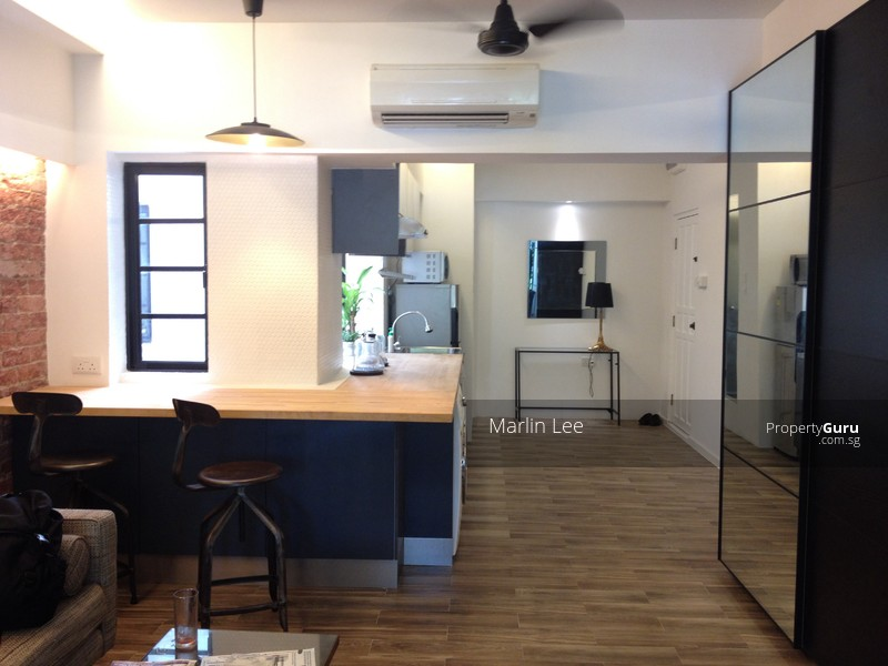 2 bedrooms tiong bahru apartment new york loft st tiong bahru 2 bedrooms 650 sqft for 2 bedroom apartment for rent in singapore
