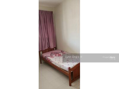 For Rent - 107 Simei Street 1
