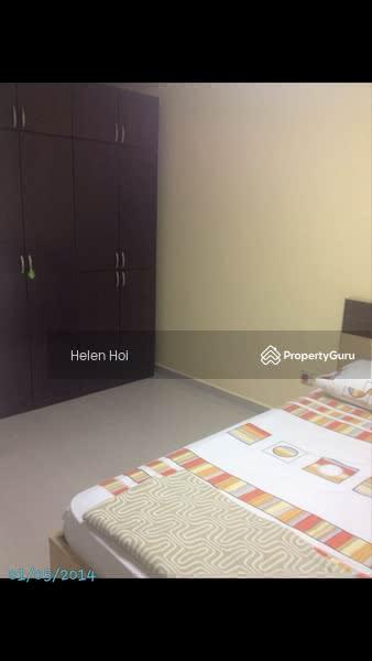 688a Choa Chu Kang Drive 688a Choa Chu Kang Drive Room Rental 250 Sqft Hdb Flats For Rent