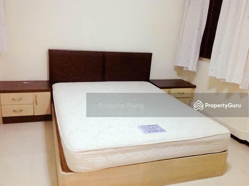 190 Bishan Street 13 190 Bishan Street 13 3 Bedrooms 1200 Sqft Hdb Flats For Rent By