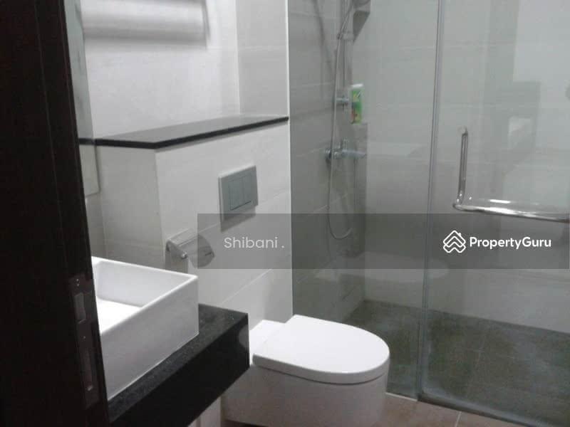 bathroom utilities. Room+Bath+Utilities+wifi+No Agt Fees -2 Min MRT # Bathroom Utilities R