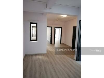 For Rent - 80 Chay Yan Street