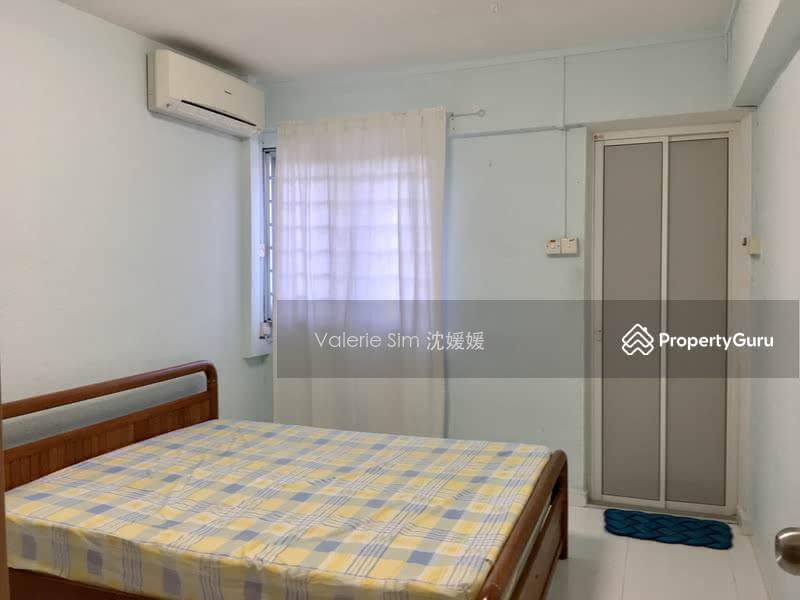 111 Aljunied Crescent 111 Aljunied Crescent 2 Bedrooms 721 Sqft Hdb Flats For Rent By