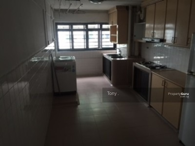 For Rent - 31 Bedok South Avenue 2