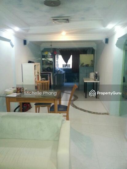 534 Ang Mo Kio Avenue 10 534 Ang Mo Kio Avenue 10 2 Bedrooms 731 Sqft Hdb Flats For Rent By