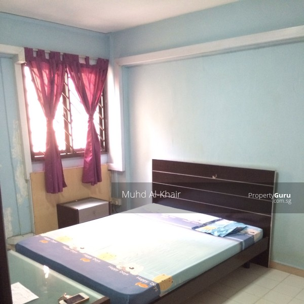 214 jurong east street 21 214 jurong east street 21 2 bedrooms 65 sqft hdb flats for rent Master bedroom in jurong east