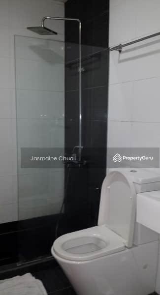 Suites 123 #44347971