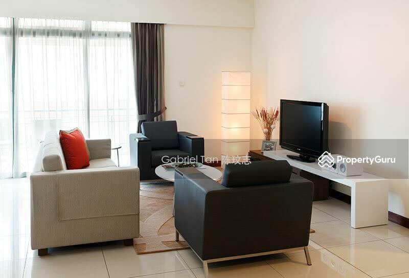 Serviced Apartment at bukit timah District 10 #44922029