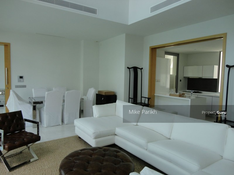The Oceanfront @ Sentosa Cove #45120047