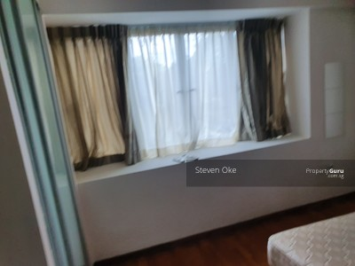 For Rent - Mountbatten Suites