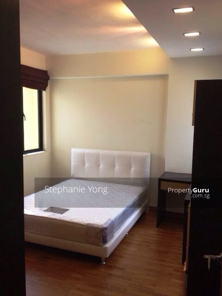 Pinevale 2 Tampines Street 73 3 Bedrooms 1281 Sqft Condominiums Apartments And Executive