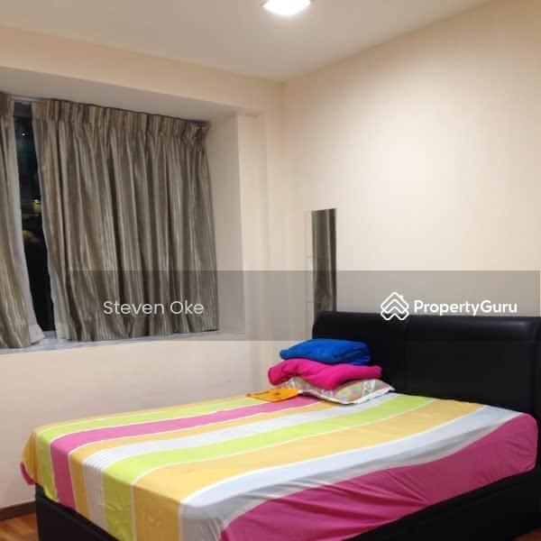 Mountbatten Suites 861 Mountbatten Road Room Rental 150 Sqft Condos Apartments For Rent By Steven Oke S 1 200 Mo 17232796